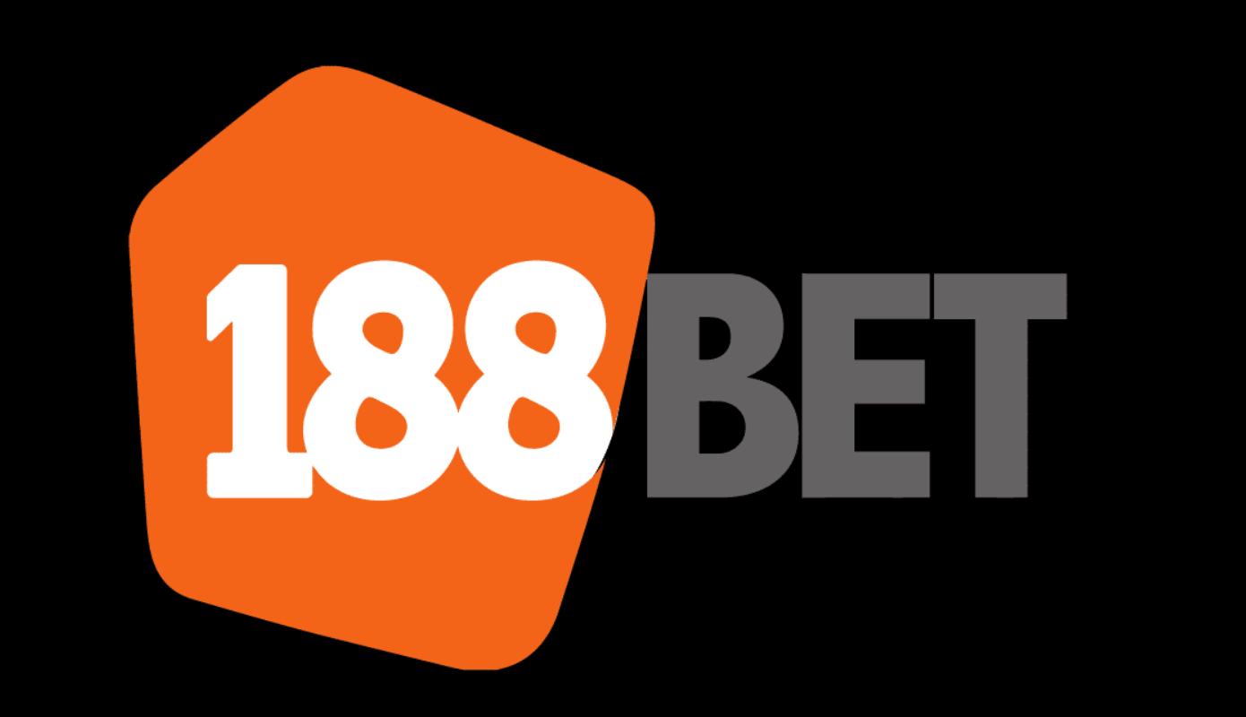 Vantagens de acessar a versão 188BET mobile