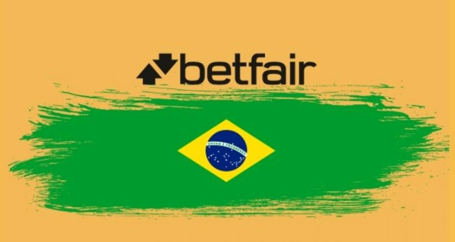 Vantagens da Betfair cadastro Brasil