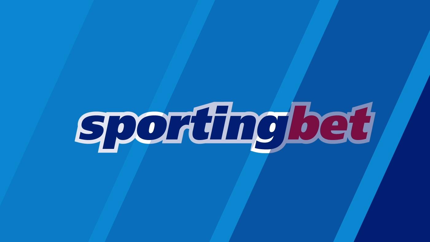 Por que criar conta Sportingbet?