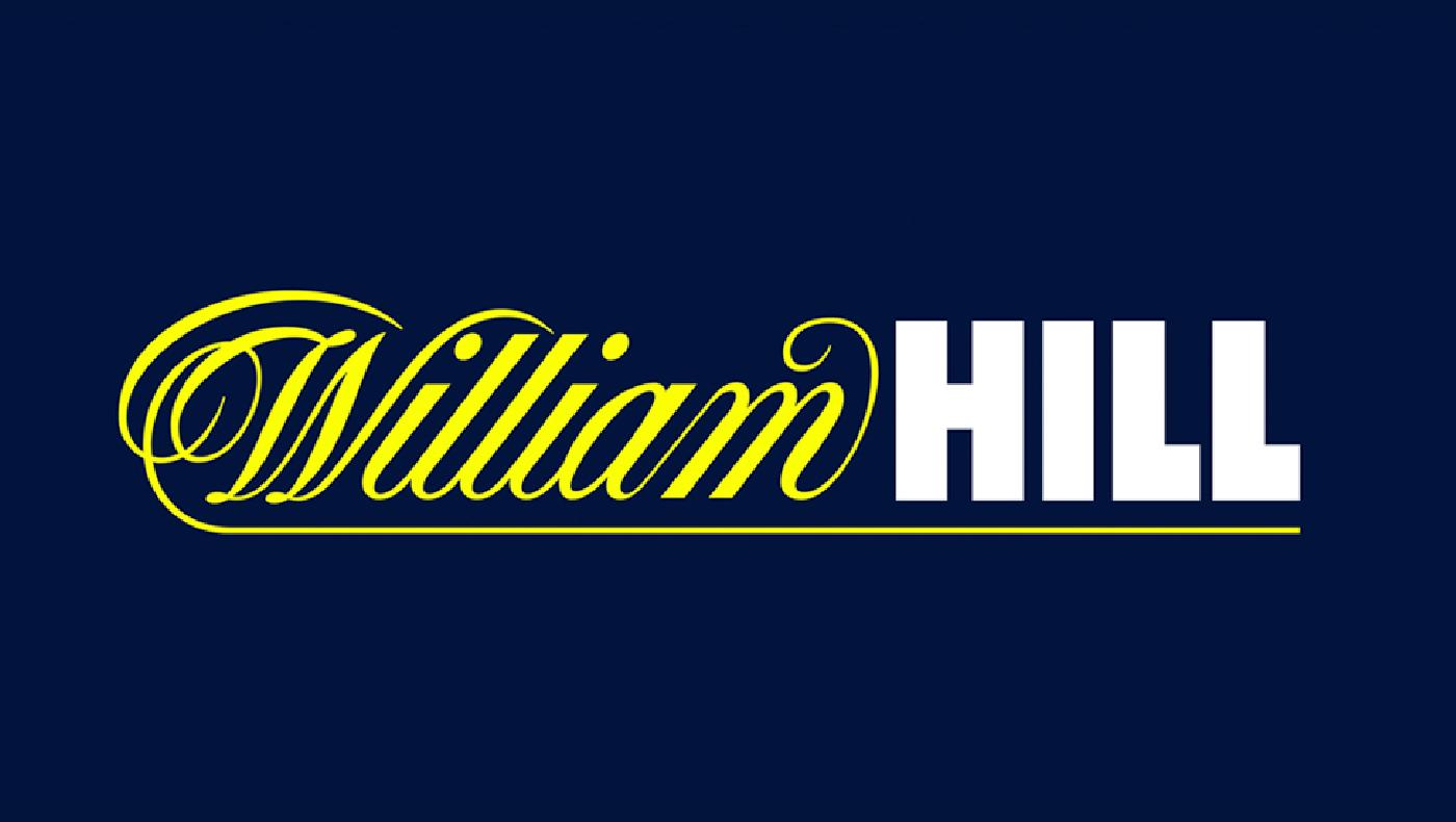 Como conseguir os William Hill bonus