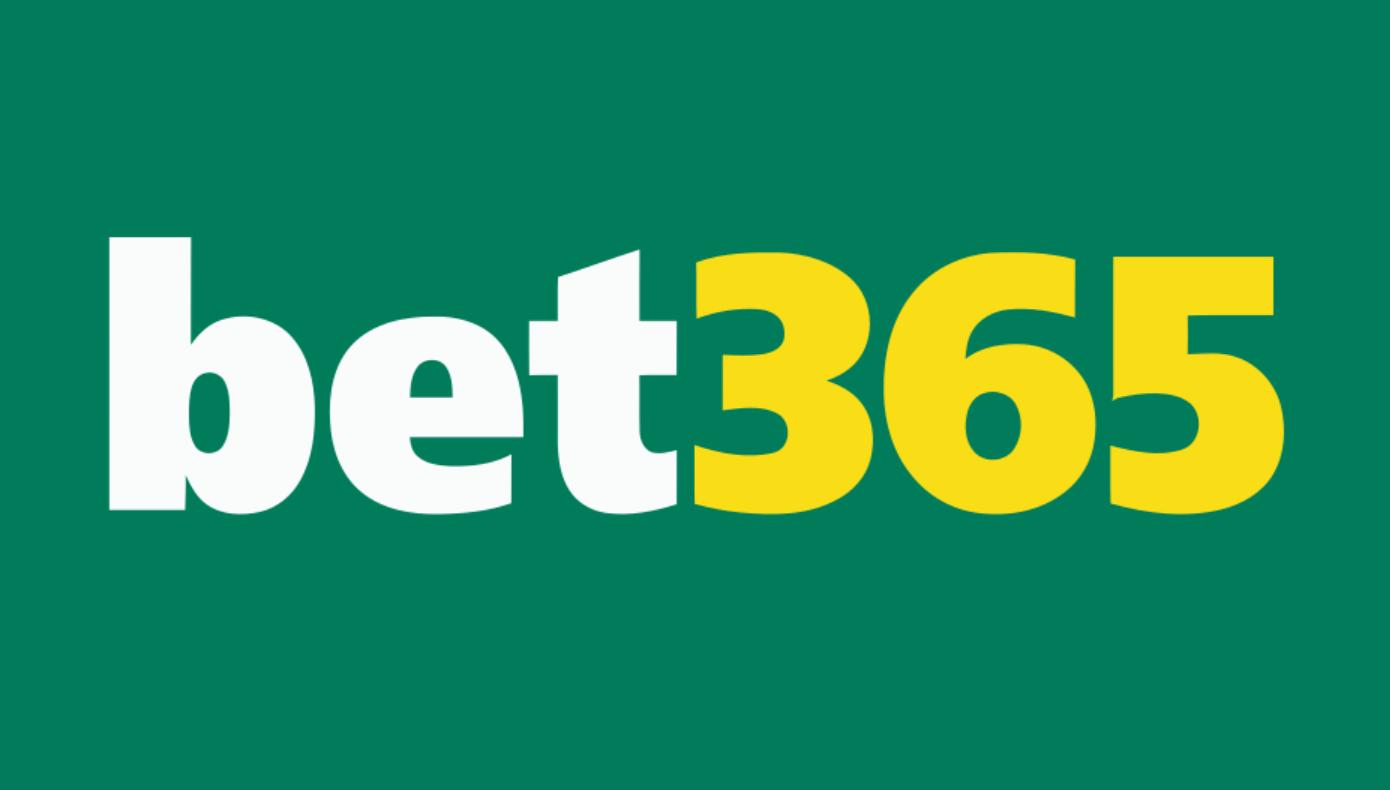 Mais sobre o Bet365 bonus