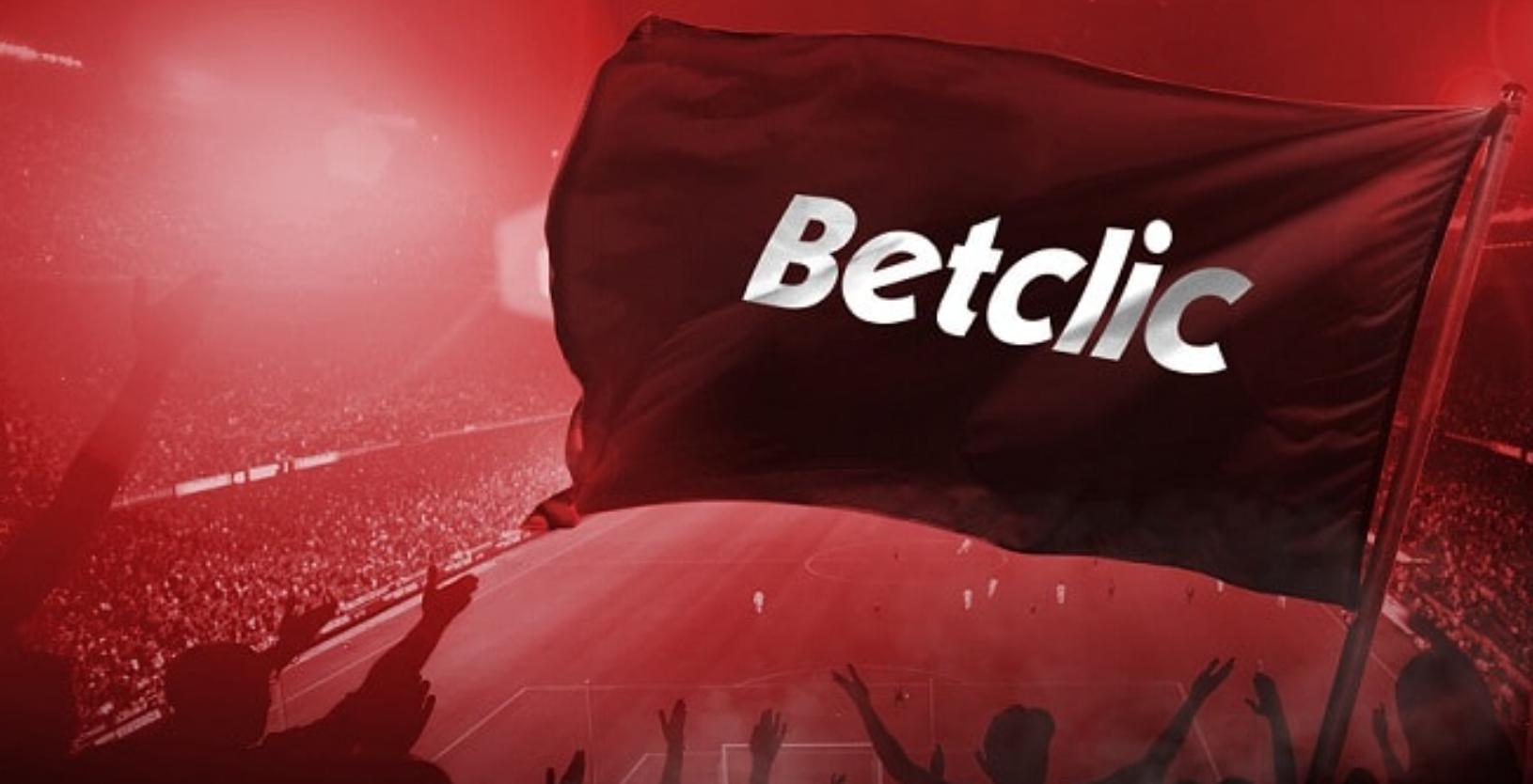 Como fazer suas apostas Betclic Brasil